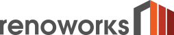 Renoworks Software Inc.