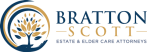 Bratton Scott Attorneys