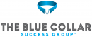 The Blue Collar Success Group