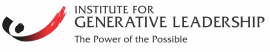 Institute for Generative Leadership