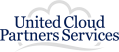 United Cloud Partners Services