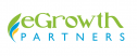 eGrowth Partners