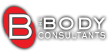 The Body Consultants